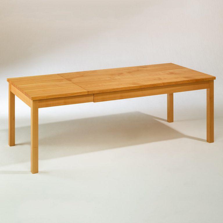 Esstisch – LIGNUM Möbelmanufaktur